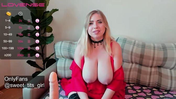 sweet_tits_girl