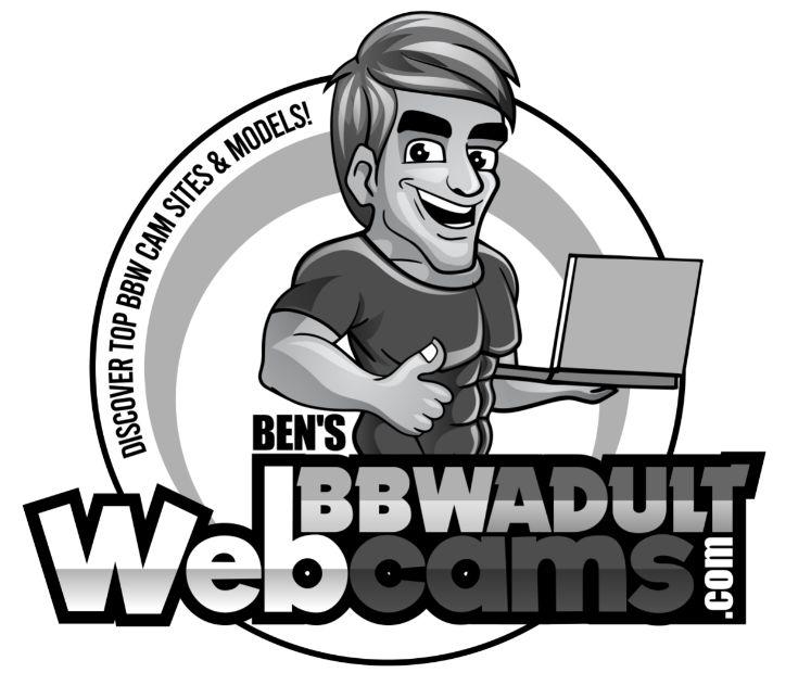 bbw cam